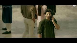 Yeh Fitoor Mera Fitoor Full Mp3 Songs www.mp3cold.com