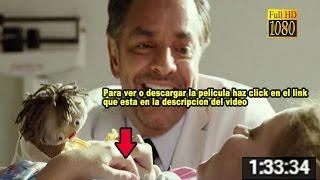 Milagros del Cielo Pelicula Completa en Español Latino