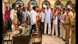 Singham - Abhi Ke Abhi