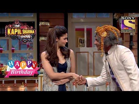 Xxx Mp4 Dr Gulati Wants To Marry Alia Bhatt Celebrity Birthday Special Alia Bhatt 3gp Sex