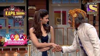 Dr. Gulati Wants To Marry Alia Bhatt | Celebrity Birthday Special | Alia Bhatt