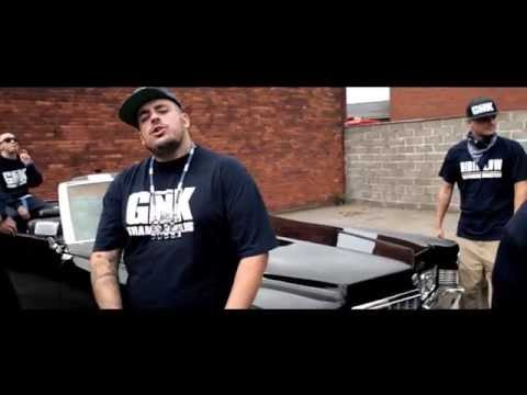 Xxx Mp4 Big Jugga Ridin Low Official Video 3gp Sex