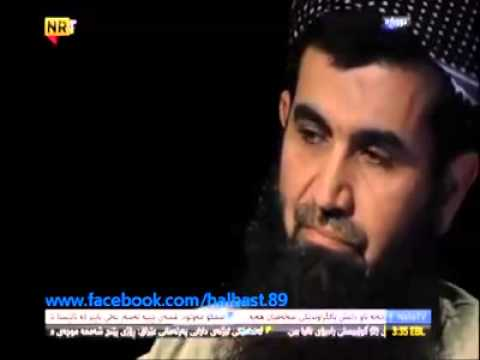 د.عبداللطيف أحمد لهNRT سروودى ئەی رقیب Mamosta abdullatif