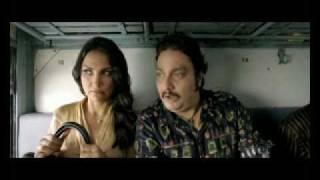 CHALO DILLI Theatrical Trailer.mpg