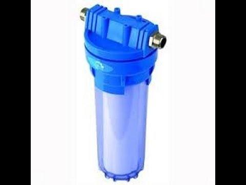 Масловлагоотделитель для компрессора на основе силигеля