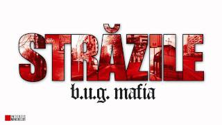 B.U.G. Mafia - Hai Cu Mine (feat. Queen Bee)