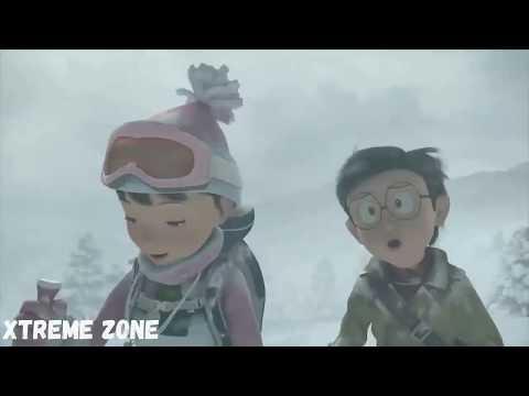 Xxx Mp4 Nobita Shizuka Love Sad Song Video 3gp Sex