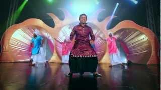 Harf Cheema - CK Gucci [2013] - Latest Punjabi Songs