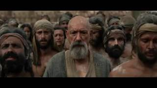 Exodus Gods and Kings 2014 3D In Hindi Full Movie   Video Dailymotion