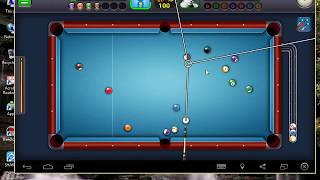 8 ball pool mod apk 1 september 2017 | no need to recharge any cue | EASY TECHNIQUES SHAHROZ-|