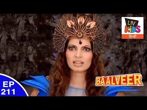 Xxx Mp4 Baal Veer बालवीर Episode 211 Bhayankar Pari Returns 3gp Sex