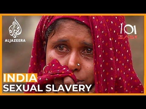 Xxx Mp4 India S Slave Brides 🇮🇳 101 East 3gp Sex