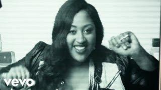 Jazmine Sullivan - Dumb (Explicit) ft. Meek Mill