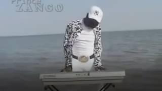 Adam A Zango - Salima Song (Hausa Song)