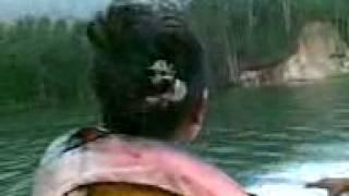 Kerala Video 1