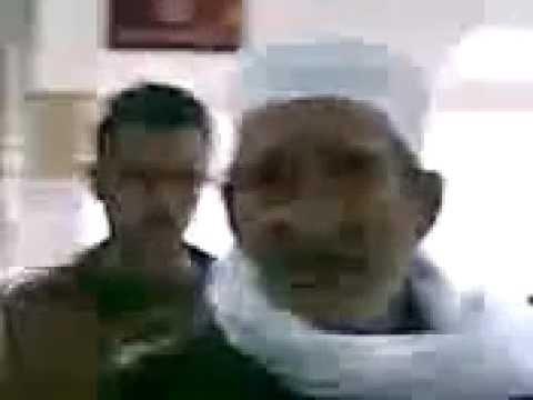 حسين فرنش فيش زيدين علينا