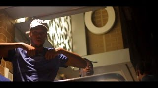 Envy Caine - Situations 2 (Dir. By Kapomob Films)