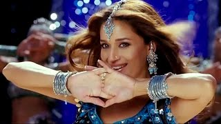 Aaja Nachle - Title Song (1080p Song)