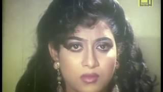 O sathi amar Bapparaj Sakil Sabnur