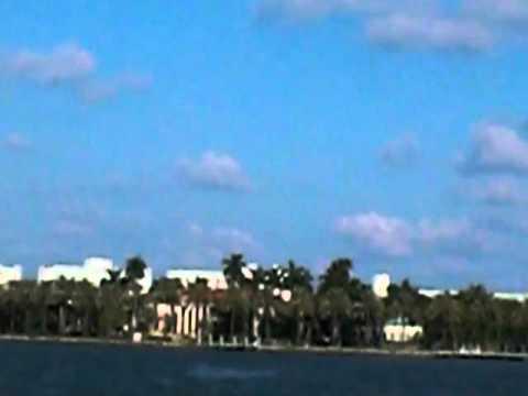 Xxx Mp4 Ferry Miami 3gp Sex