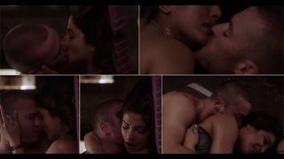 Priyanka Chopra's Love Making Scene Goes Viral | Quantico 2 | Latest Tamil Cinema News