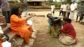 ভুঁয়া পিরের কাহিনী। bdtimes24.com   Vedio News