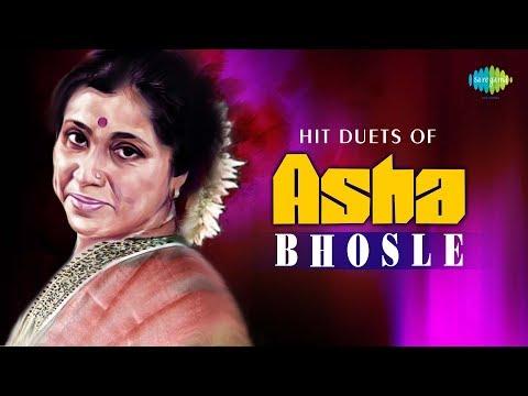 Xxx Mp4 Hit Duets Of Asha Bhosle Bengali Songs Audio Jukebox Bengali Film Songs 3gp Sex