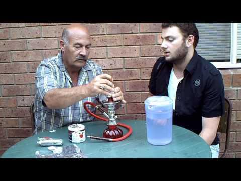 Xxx Mp4 How To Setup A Water Pipe Argileh Hookah Sheesha 3gp Sex