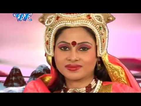 Xxx Mp4 आल्हा नव दुर्गा Alha Nav Durga Vindhyavasini Ki Pawan Gatha Sanjo Baghel Alha Bhakti Song 3gp Sex
