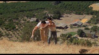 la bamba scene finale  sleepwalk Ritchie Valens