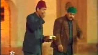 agzoum amazigh.avi