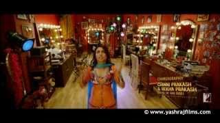 Hadippa - Dil Bole Hadippa Movie
