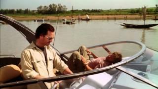 Sahara (2005) - Trailer
