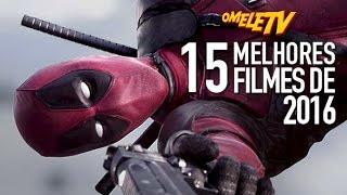 15 melhores filmes de 2016 | OmeleTV