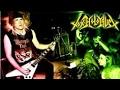 Toxic Holocauts War Is Hell_(Live)