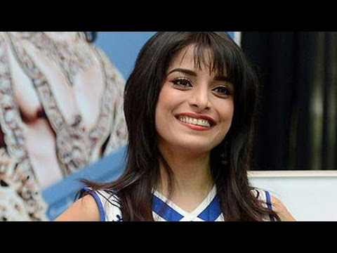 Xxx Mp4 DRAUPADI Of Mahabharat Aka H0t Pooja Sharma 39 S Y Side Revealed 3gp Sex