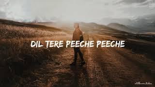 Dil Mein Ho Tum Whatsapp Status | Dil Mein Ho Tum Lyrical Video | Latest Love Status 2019 | Breakup