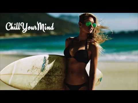 Download Summer Mix 2016 | Happy Life On Musiku.PW