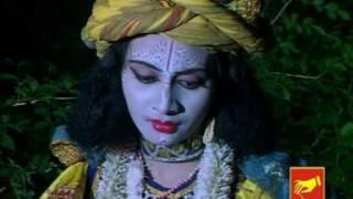 Rash Lila | রাসলীলা | Bengali Lila Kirtan | Archana Das | Latest Bangla Sri Krishna Lila Kirtan
