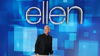 Ellen Reviews Products Made Just for Women