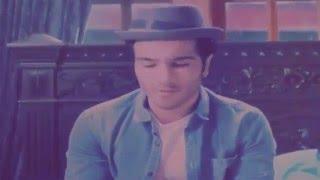 Adeel Gul-E-Rana vm funny dialouges