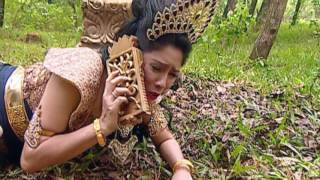 IKLAN LUCU INDONESIA TERBARU 2017
