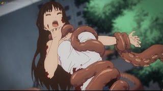 Top 10 Best Darkest Anime Ever