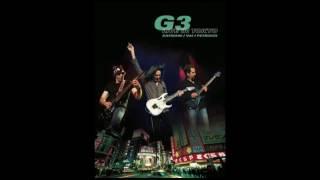 G3 Live in Tokyo - Joe Satriani, Steve Vai, John Petrucci 2005 - Full Concert MP3
