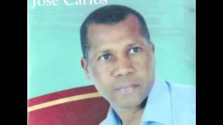 José Carlos O Primeiro Amor - CD Completo