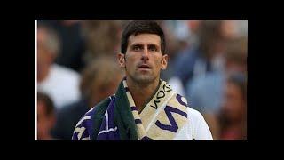 Novak Djokovic opens up on Wimbledon crowd after Karen Khachanov win