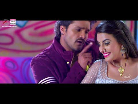Xxx Mp4 Tohar Dhodi Ba Phulaha Katori Niyan BHOJPURI HOT SONG Khesari Lal Yadav Akshara Singh 3gp Sex