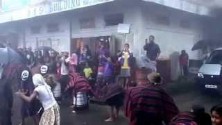 Pawlmang by Sialsuk MHIP Branch-I  (Sialsuk lo zawh ni)