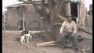 """""""Historias de la Argentina secreta"""": el Paso Pehuenche, 1989"""