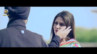 Banda Mada | Ravinder Noatey | Latest Punjabi Songs 2016 | Happs Music